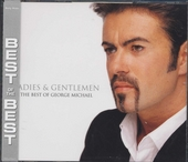 Ladies & gentlemen : the best of George Michael