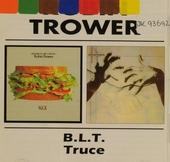 B.L.T. ; Truce