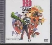 RZA as Bobby Digital