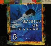 Spirits of nature. vol.5
