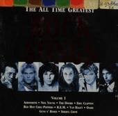 The all time greatest rock songs. vol.1