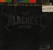 The blackest album : an industrial tribute to Metallica