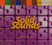 Solid sounds. vol.8