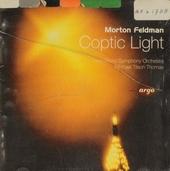 Coptic light