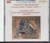 Orchestral works vol.4. vol.4