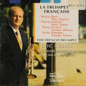 La trompette française