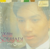 Wibi Soerjadi plays Chopin