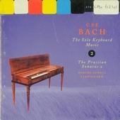 The solo keyboard music, vol.2. vol.13