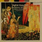 Harmonium works vol.2. vol.2