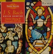 Works for organ ; Volume IX. vol.9