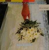 The wedding organ album