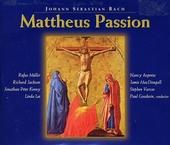 Mattheus Passion