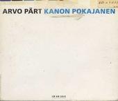 Kanon Pokajanen