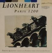 Paris 1200