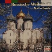 Russische Weihnacht
