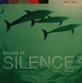 Sound of silence 2. vol.2