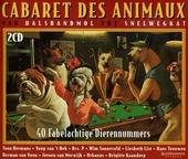 Cabaret des animaux