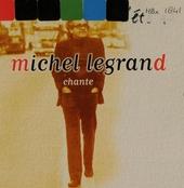 Michel Legrand chante l'été 42