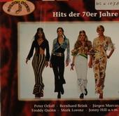 Hits der 70er Jahre