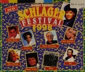 Schlager Festival 1998