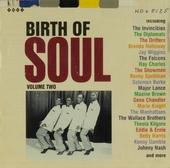 Birth of soul. vol.2
