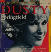 Goin' back : the very best of Dusty Springfield