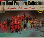 The real popcorn collection. vol.2