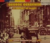 George Gershwin : a century of glory - 1898-1998