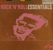 Rock'n'roll essentials