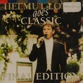 Helmut Lotti goes classic : final edition