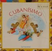 Cubanísimo unblocked
