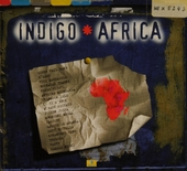 Indigo - Africa