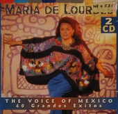 The voice of Mexico