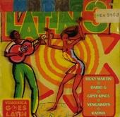 Latin. vol.3