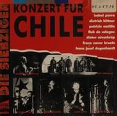 Konzert für Chile