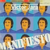 Manifesto : Chile september 1973