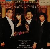 Christmas In Vienna 5. vol.5