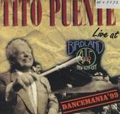Dancemania '99 : live at Birdland