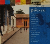 Salsa masters : best of Tito Puente