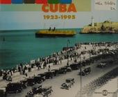 Cuba : 1923-1995