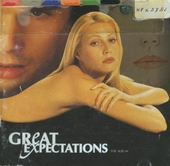 Great expectations : the album