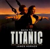 Back to Titanic : original music