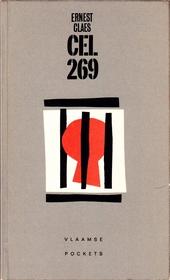 Cel 269