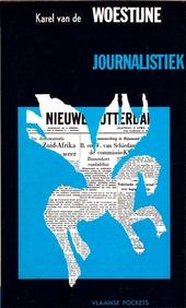 Journalistiek : brieven aan de Nieuwe Rotterdamsche Courant