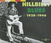 Hillbilly blues : 1928-1946