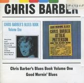 Chris Barber's blues book ; Good mornin' blues. vol.1