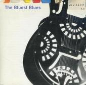 The bluest blues
