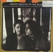 About Queens Of The Blues