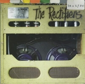 The Rectifiers