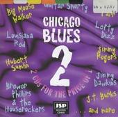 Chicago blues. vol.2